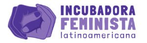 Incubadora Feminista