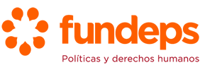 fundeps