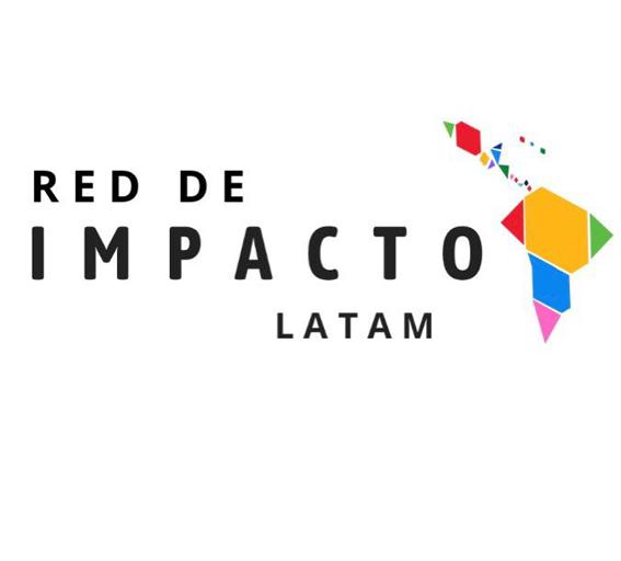 redimpactolatamlogo-logo-567x512